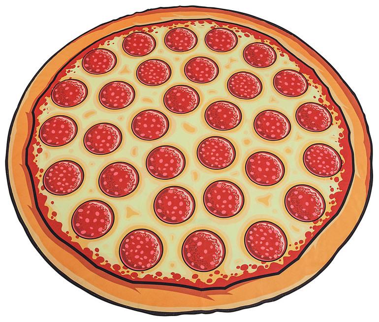 telo mare pizza